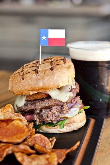 Burger2168.jpg.jpe