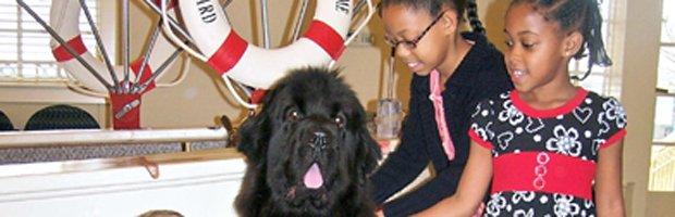 AFC boat dog and kids.jpg.jpe