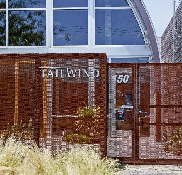 Tailwind Advisors-103.jpg.jpe