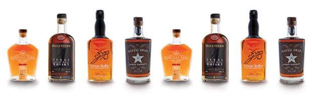 whiskeycover.jpg.jpe
