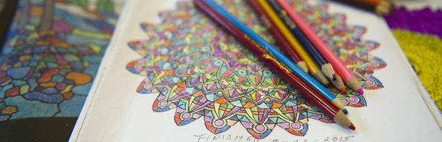 Colorbook-topper.jpg.jpe