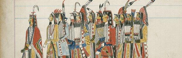 12_twelve-high-ranking-kiowa-men_topper.jpg.jpe