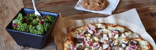 PizzaSnob-topper.jpg.jpe