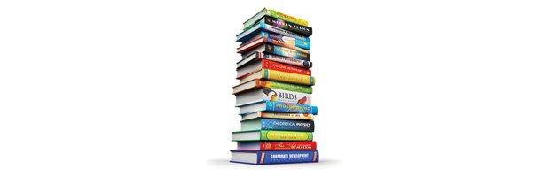 Books-topper.jpg.jpe