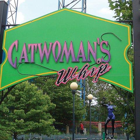 Catwoman.jpg.jpe