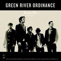 GreenRiverOrdinance.jpg_728x520_q85.jpg.jpe