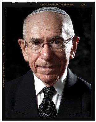 Rabbi_Sydney.jpg.jpe