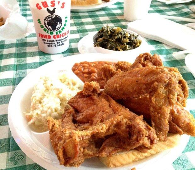 fried-chicken-gus.jpg.jpe