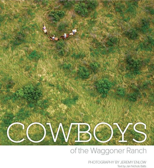 Cowboys-social.jpg.jpe
