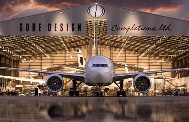 Gore-Design-Completions-B777-hangar.jpg.jpe