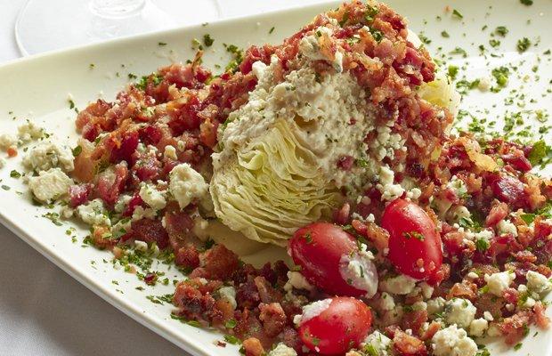 Wedge Salad.jpg.jpe