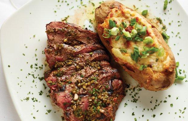 001-Flank Steak.jpg.jpe