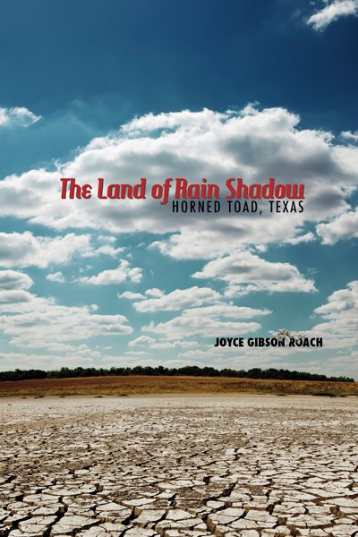 Land of Rain Shadow Front Cover final.jpg.jpe