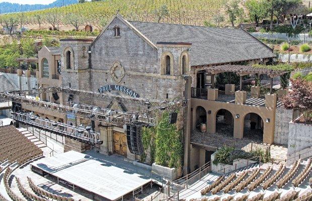 The Mountain Winery copy.jpg.jpe