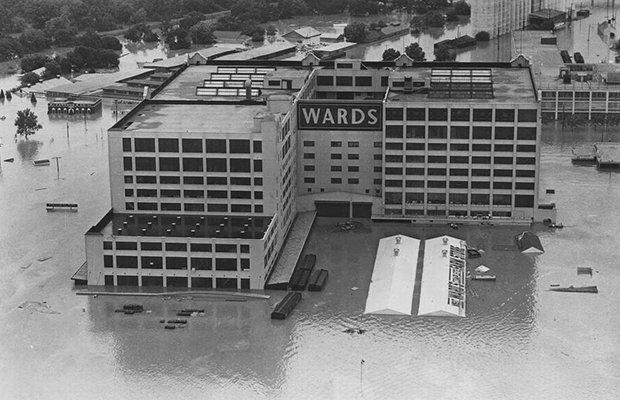 1949 flood(10).jpg.jpe