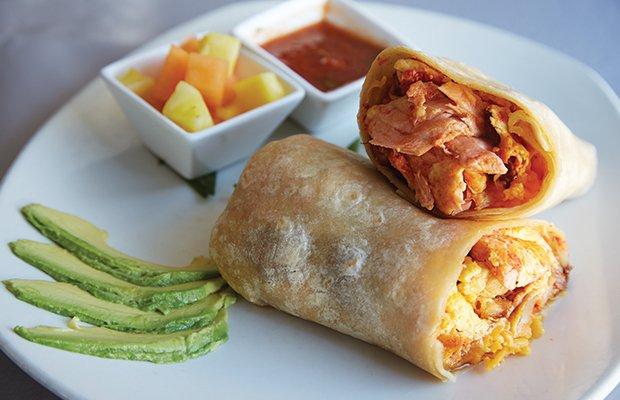 Paco & John's Salmon and Avocado Breakfast Burrito-004.jpg.jpe