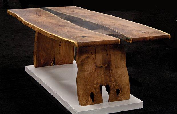 Mesquite-Slab-Glass-Inset-Dining-Table-Earl-Nesbitt-Fine-Furniture(1).jpg.jpe