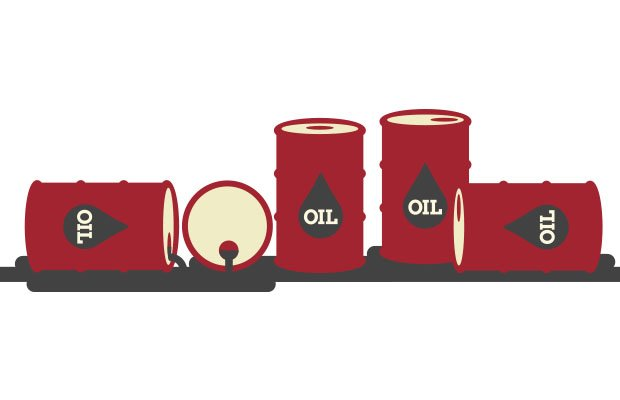 Managing Oil and Gas Firms During Downturns.jpg.jpe
