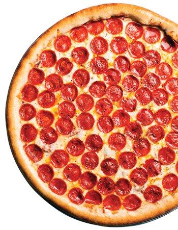 MamasPizzaBestOF810.jpg.jpe