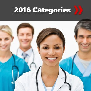 Button_TopDoc_2016Categories.png
