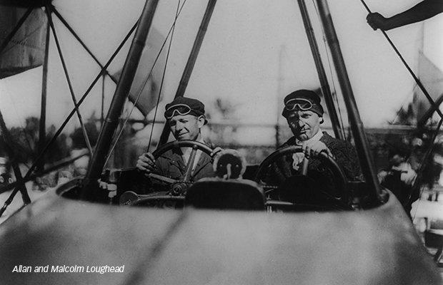 Allan and Malcolm Lockheed.jpg.jpe