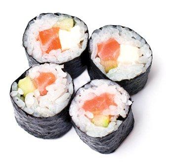 sushi.jpg.jpe