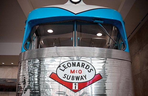 Names Story - Leonard Car-039 1.jpg.jpe