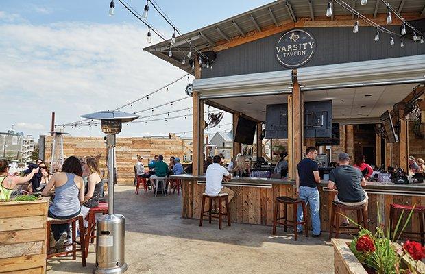 012-Varsity Tavern - Best Patios.jpg.jpe