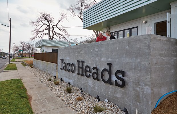 013-Taco Heads - Best Patios.jpg.jpe