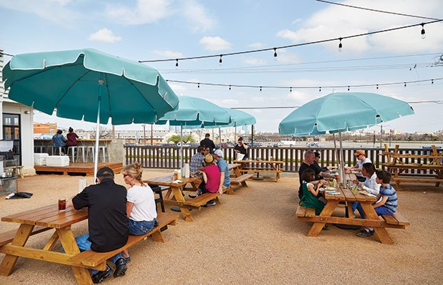 004-Taco Heads - Best Patios.jpg.jpe