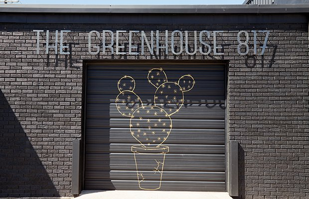 Scoop - The Greenhouse 817-066.jpg.jpe
