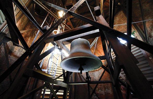 Bell to top.jpg.jpe