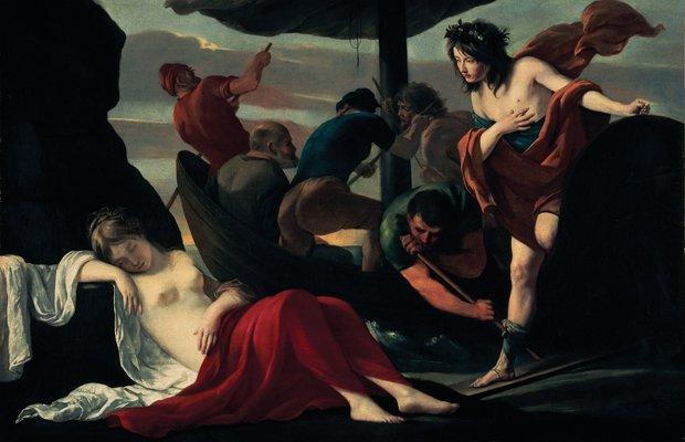 Bacchus and Ariadne.jpg.jpe