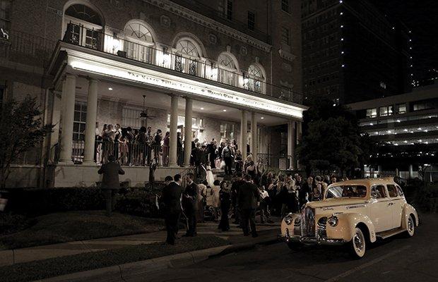 YWCA wedding.jpg.jpe