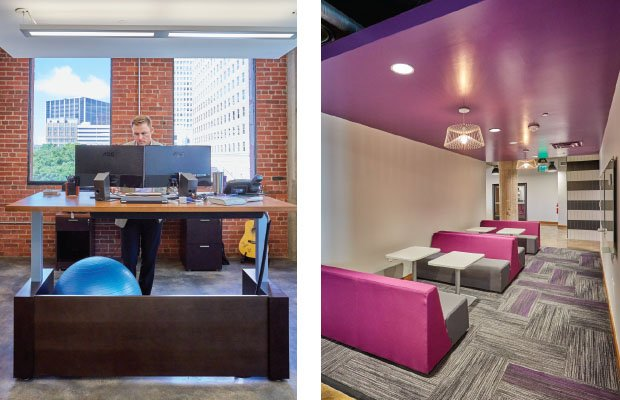 OfficeSpace4.jpg.jpe