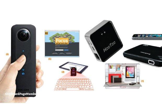 gadgets.jpg.jpe