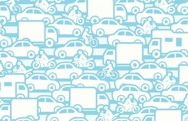 cars.jpg.jpe
