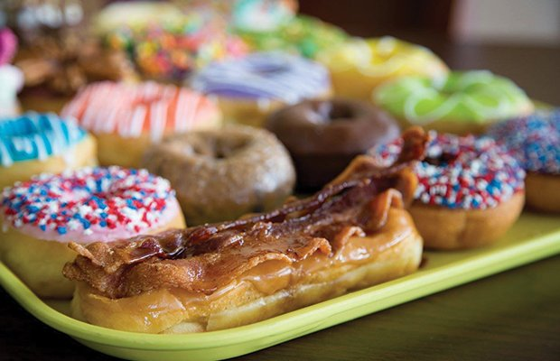 Papa Yun's Donuts.jpg.jpe