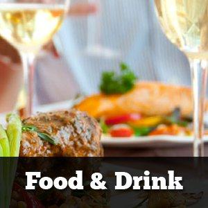 MainCategory_Food_Drink.png