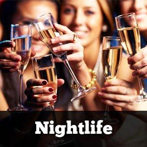 MainCategory_Nightlife.png