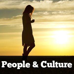 MainCategory_People_Culture.png