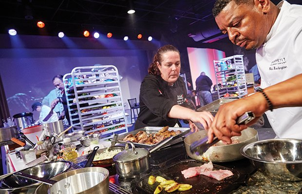 383-Top Chef Finals.jpg.jpe
