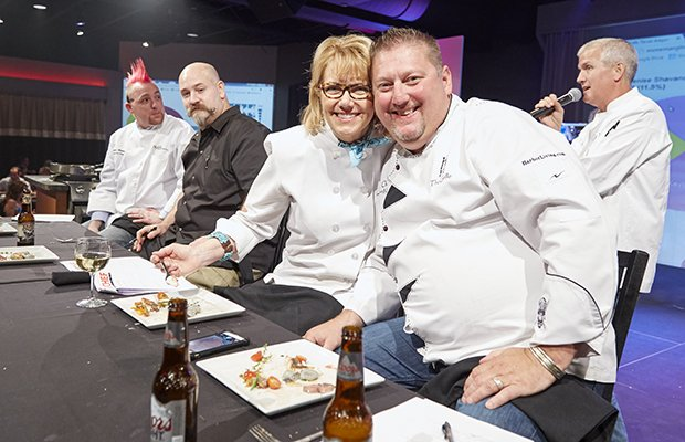 457-Top Chef Finals.jpg.jpe