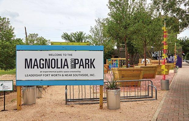 009-Magnolia Micro Park.jpg.jpe