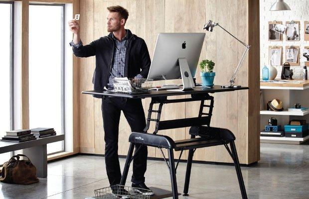 desk.jpg.jpe