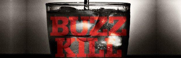 Buzzkillopener.jpg.jpe