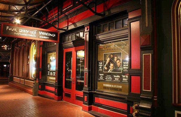 4DayOutside_Theatre.jpg.jpe