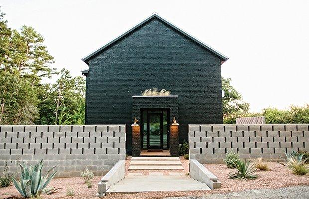 Wilde House.jpg.jpe