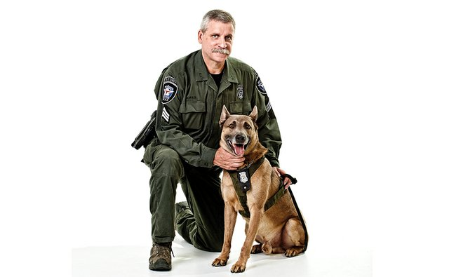 186-Up Close - Sgt Norris and K-9 Max.jpg.jpe