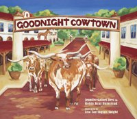 cowtown.jpg.jpe